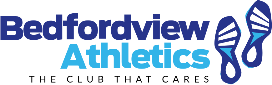 Bedfordview Athletics